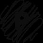 pixelostudio - studio de conseil et de création graphique logo-header-1