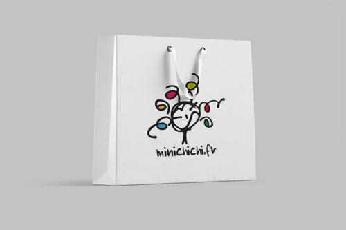 bagCHICHI3